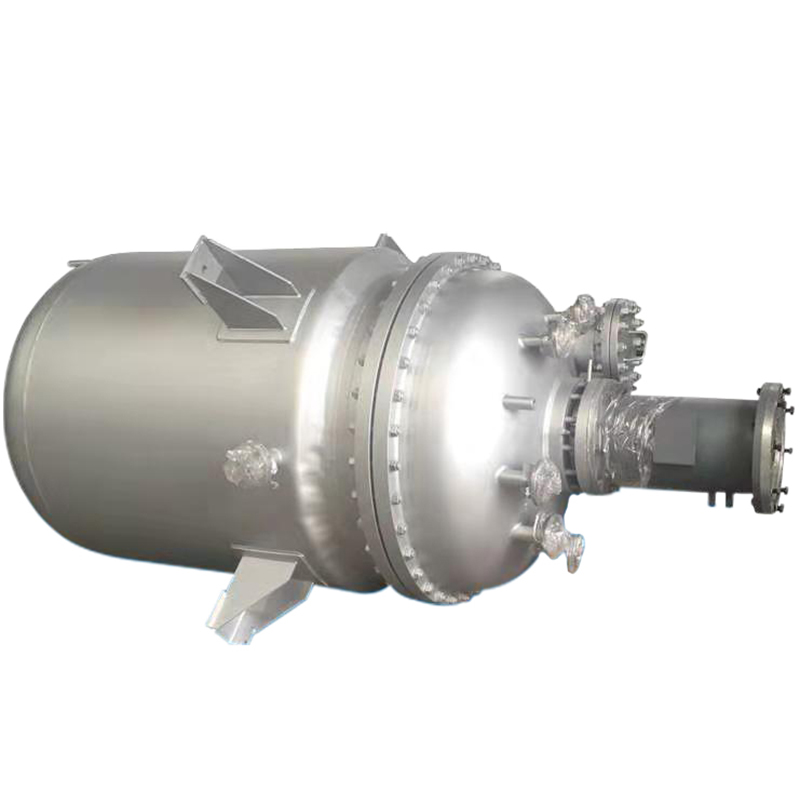 2000L高压反应釜
