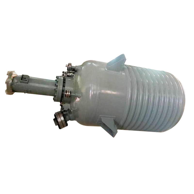 3000L高压反应釜
