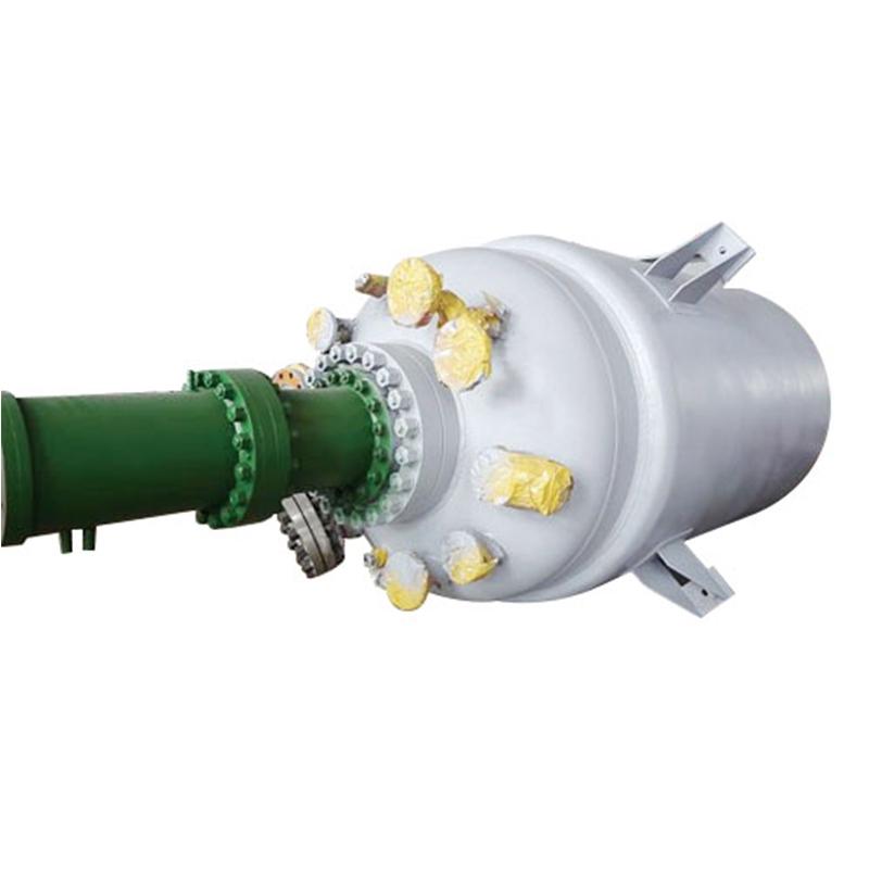 5000L高压反应釜