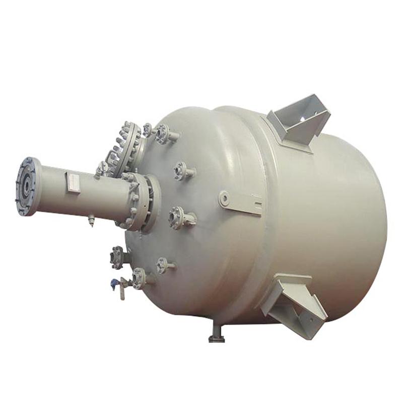 8000L高压反应釜